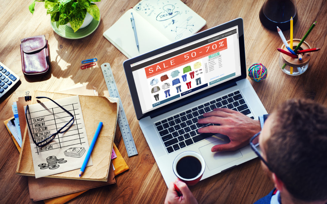 5 Ways to SUPERCHARGE your Brand with Automated Digital Marketing